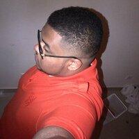 Hassan Bin Shams | Social Profile