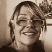 Carol Quinn | Social Profile