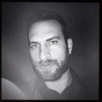 Paulo Reis | Social Profile