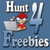 Hunt4Freebies's Twitter Profile Picture