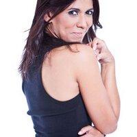Ginɑ López Nuñez | Social Profile