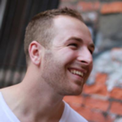 Dave Ruiz | Social Profile