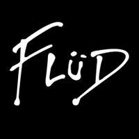 FLüD   Social Profile
