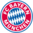 @BayernMunich69