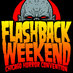 Flashback Weekend Chicago Horror Con's Twitter Profile Picture