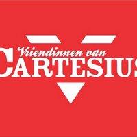 VvCartesius