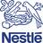 @NestleVOC