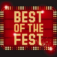 Best of the Fest  | Social Profile