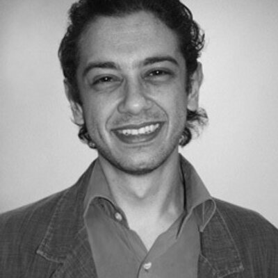 Mohammed Yahia | Social Profile