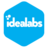 @idealabs_BE