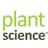 plantscience profile