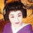 The profile image of junko1958