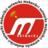Mahavikri.net logo
