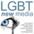 LGBT news daily