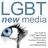 LGBTnewsdaily