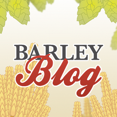 The Barley Blog | Social Profile