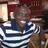 @LukoritoWafula