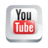 @YouTubePlaza
