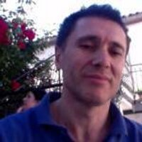 Fausto Panunzi | Social Profile