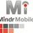 @MindrMobile