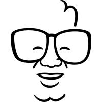 Harry Caray's Social Profile