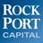 @RockPortCapital