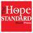 Twitter result from HopeStandard
