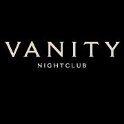 VANITY NIGHTCLUB Social Profile