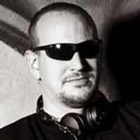 DJ_Creaky
