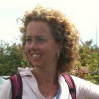 Ingrid_Bakker