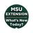 MSU Extension News