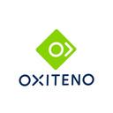 Oxiteno Brasil