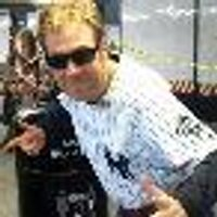 Jay Cohen | Social Profile