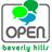 @openbevhills