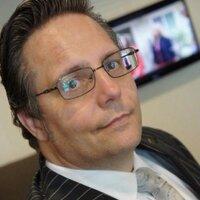 Craig Thompson | Social Profile