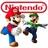 @Nintendoshare
