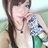 hino_hikari