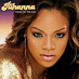 @Rihannareport