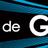 LigasdeGuate