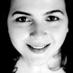 Emine Merdim's Twitter Profile Picture