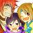 The profile image of shingou3_bot