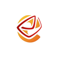EnvoyRelate | Social Profile