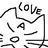 catmiclove profile