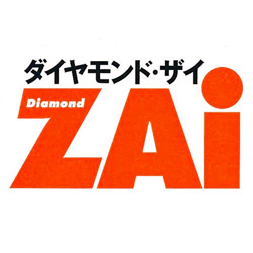 ダイヤモンドZAi Social Profile