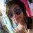 @ShannonDale15