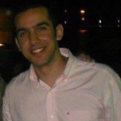 Mohamed El-Zeiry | Social Profile