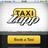 TaxiZapp | Social Profile