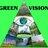 @GREENVISIONZIM