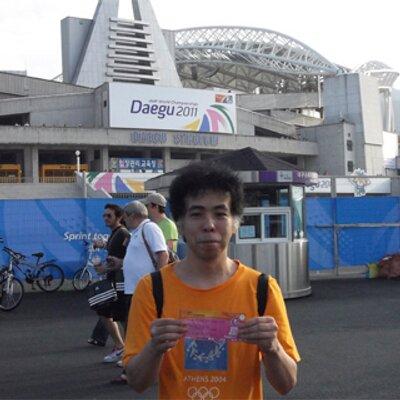 Kenichi Tomura/戸村賢一 | Social Profile