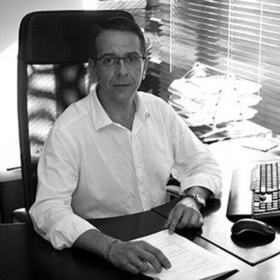 L Salvador Montero | Social Profile